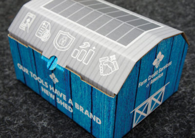 farm credit custom barn box