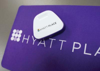 hyatt place promo