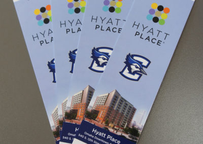 Hyatt-Tickets