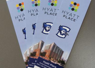 Hyatt-Tickets