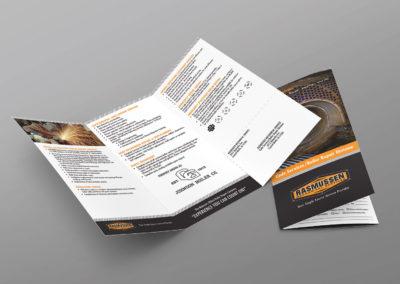 Rasmussen_Brochure