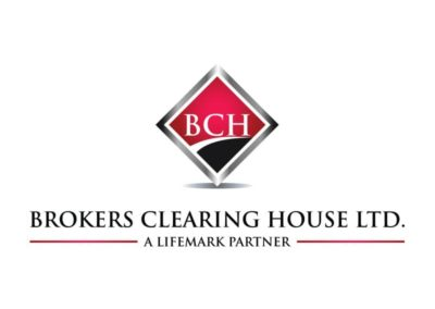 brokers clearing house logo