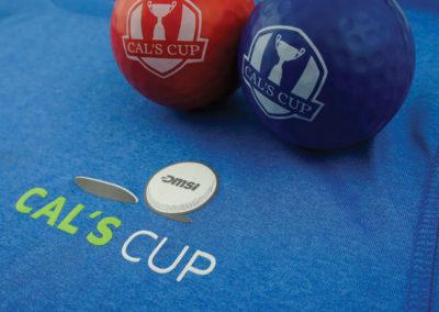 cals cup promo