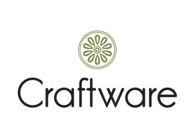 craftware logo
