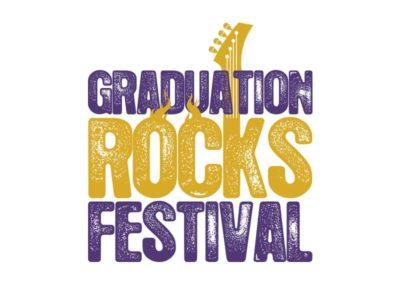 graduation-rocks