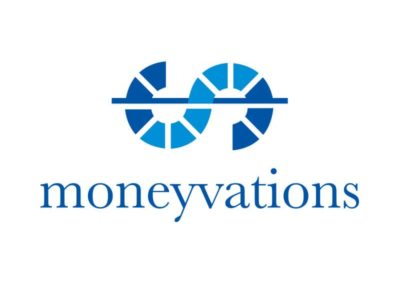 moneyvations logo